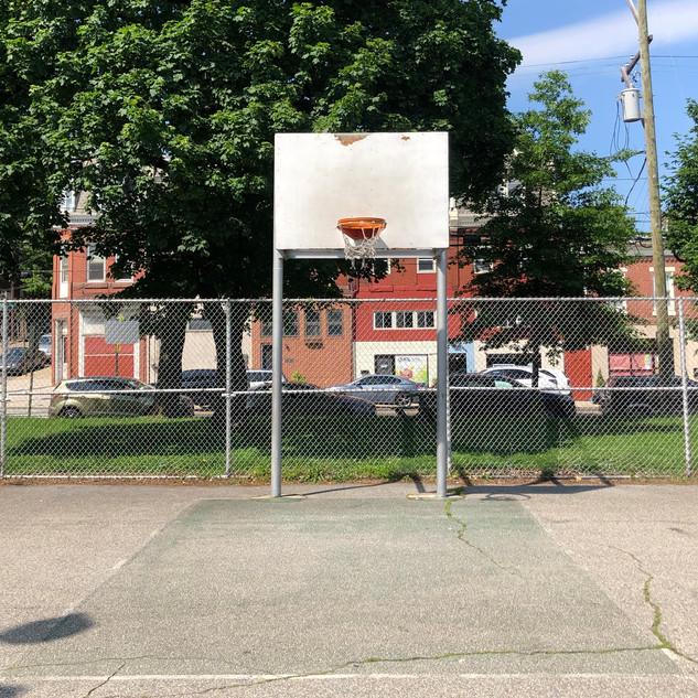 Golden Nets Philadelphia-12.jpg
