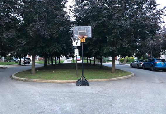 empty court - 6 of 50.jpg