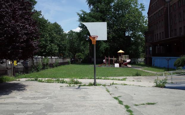 empty court - 26 of 50.jpg