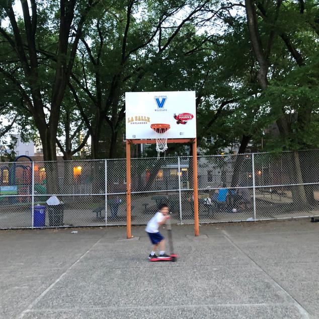 Golden Nets Philadelphia-39.jpg
