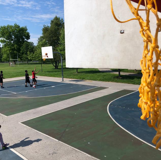 Golden Nets Philadelphia-23.jpg