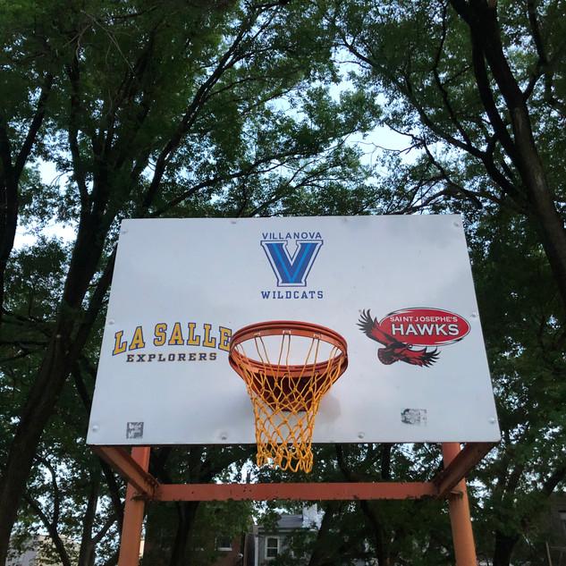 Golden Nets Philadelphia-40.jpg
