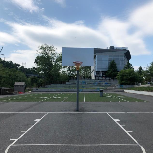 Golden Nets Philadelphia-10.jpg