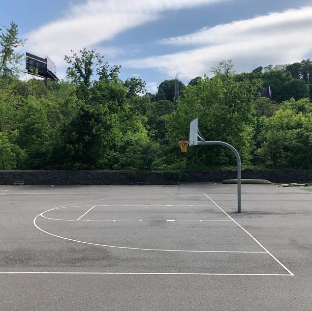 Golden Nets Philadelphia-11.jpg