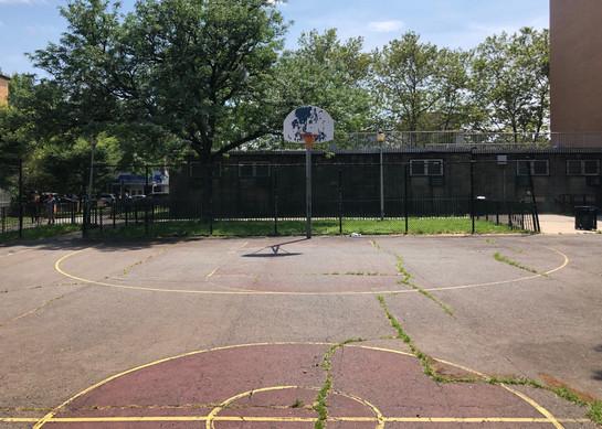 empty court - 23 of 50.jpg