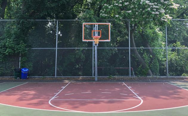 empty court - 7 of 50.jpg
