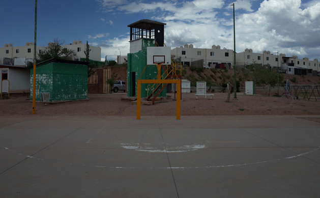 empty court - 40 of 50.jpg