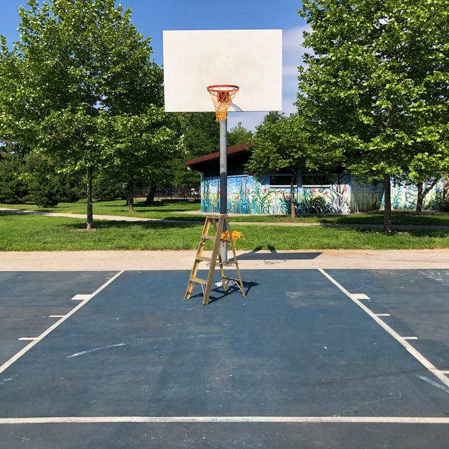 Golden Nets Philadelphia-21.jpg
