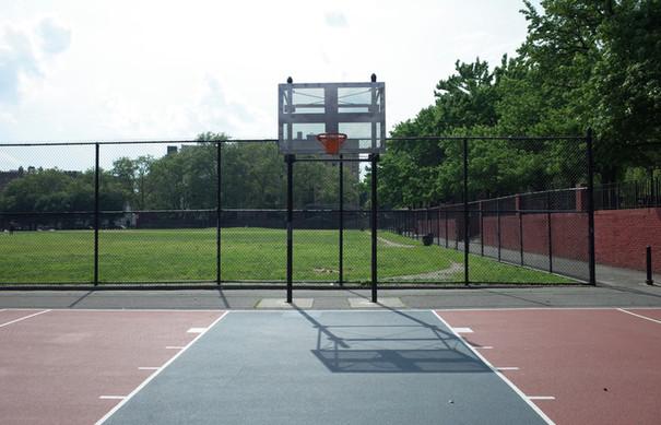 empty court - 29 of 50.jpg
