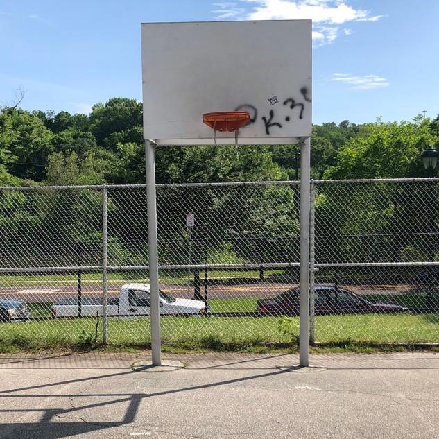 Golden Nets Philadelphia-16.jpg