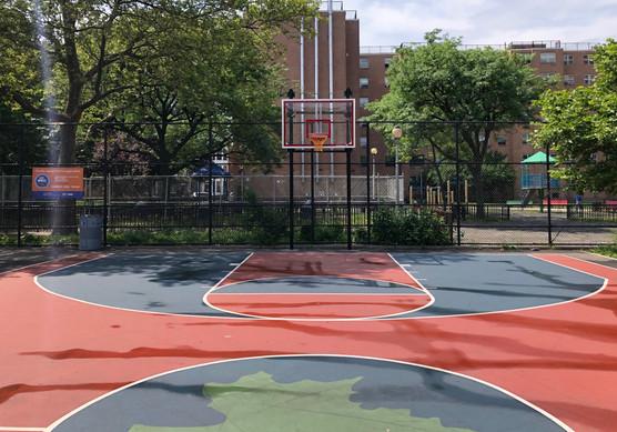 empty court - 22 of 50.jpg