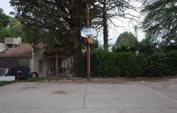 empty court - 43 of 50.jpg