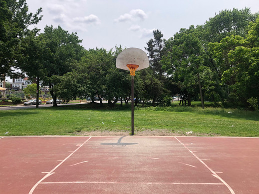 empty court - 2 of 50.jpg