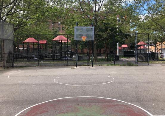 empty court - 12 of 50.jpg