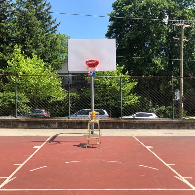 Golden Nets Philadelphia-03.jpg