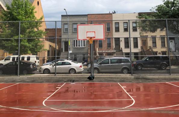 empty court - 21 of 50.jpg