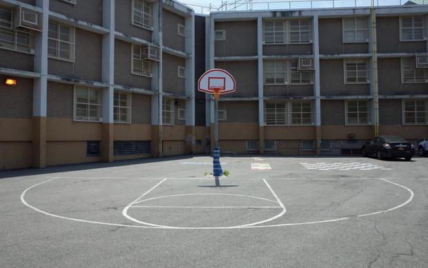 empty court - 25 of 50.jpg