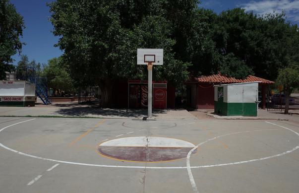 empty court - 38 of 50.jpg