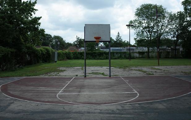 empty court - 32 of 50.jpg