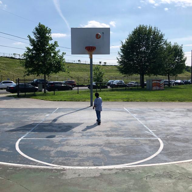 Golden Nets Philadelphia-30.jpg
