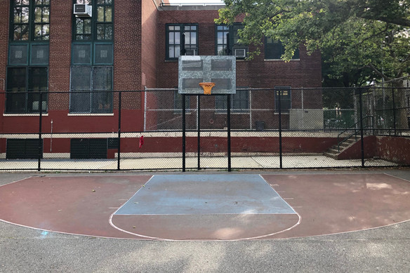 empty court - 19 of 50.jpg