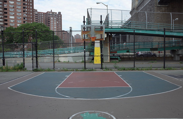 empty court - 35 of 50.jpg