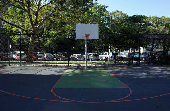 empty court - 34 of 50.jpg