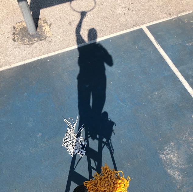 Golden Nets Philadelphia-20.jpg