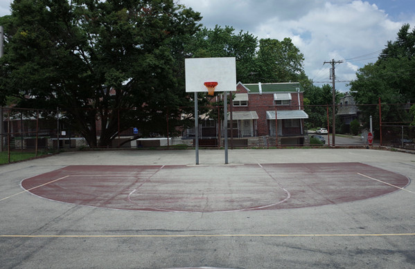 empty court - 33 of 50.jpg