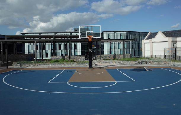 empty court - 48 of 50.jpg