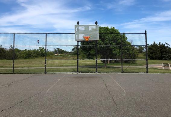 empty court - 11 of 50.jpg