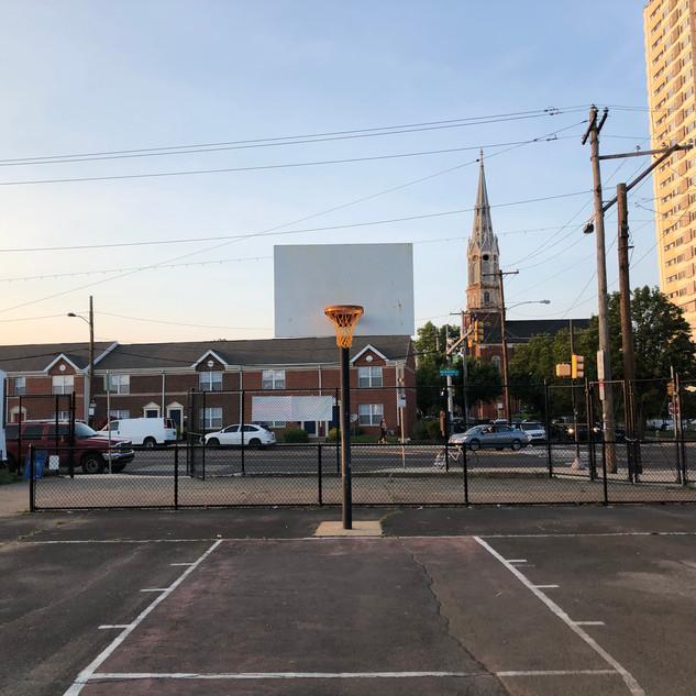 Golden Nets Philadelphia-37.jpg