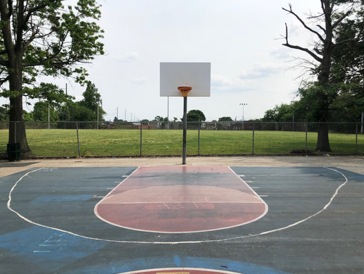 empty court - 4 of 50.jpg