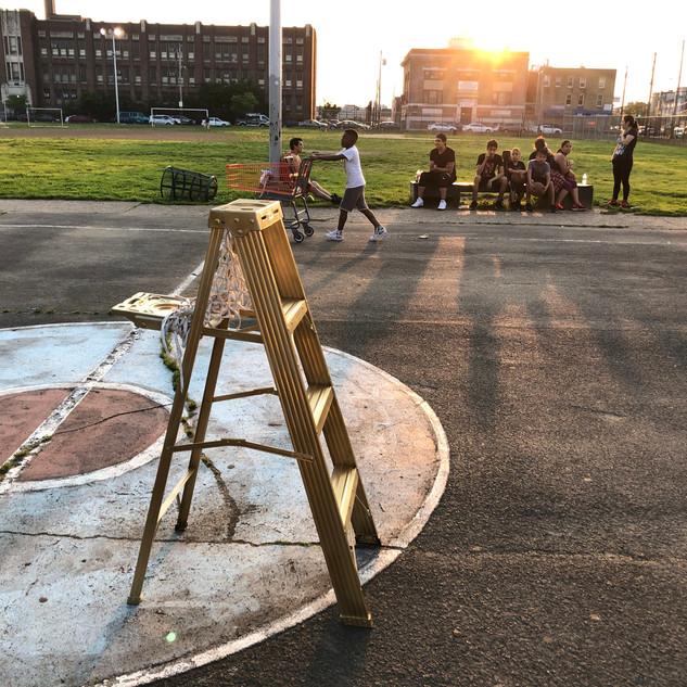 Golden Nets Philadelphia-38.jpg
