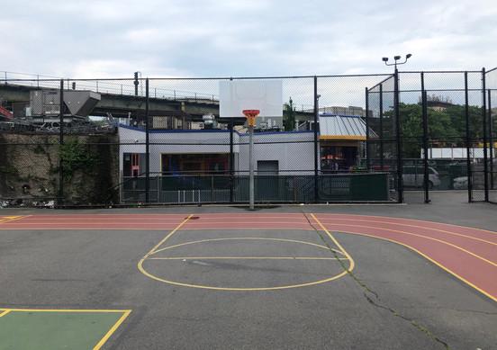 empty court - 20 of 50.jpg