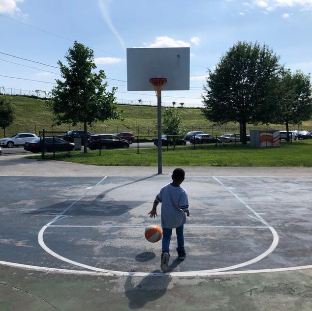 Golden Nets Philadelphia-29.jpg