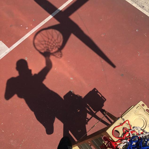 Golden Nets Philadelphia-04.jpg