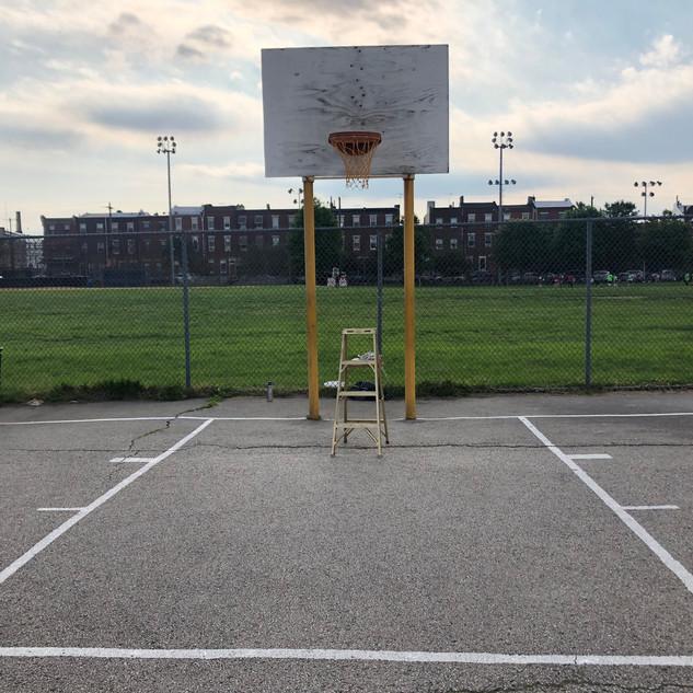 Golden Nets Philadelphia-33.jpg