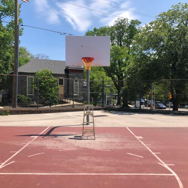 Golden Nets Philadelphia-02.jpg