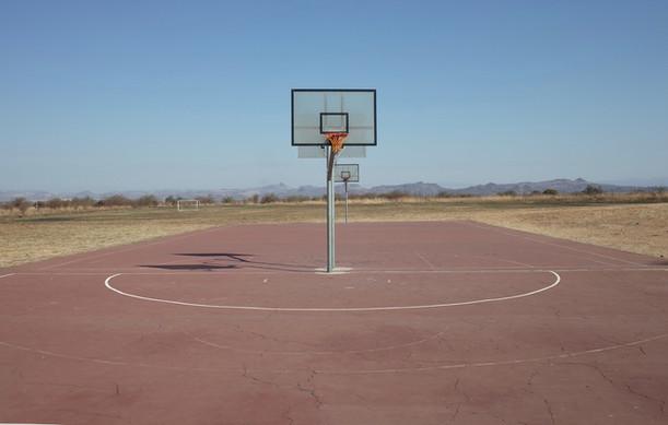 empty court - 47 of 50.jpg