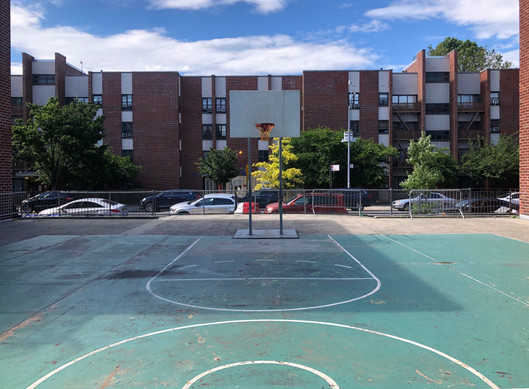 empty court - 17 of 50.jpg