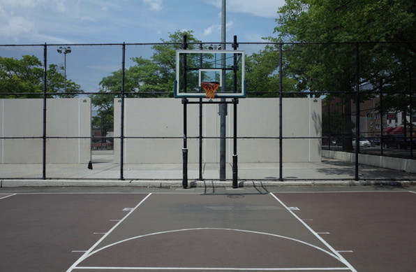 empty court - 27 of 50.jpg