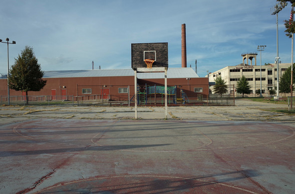 empty court - 50 of 50.jpg
