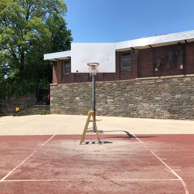 Golden Nets Philadelphia-06.jpg