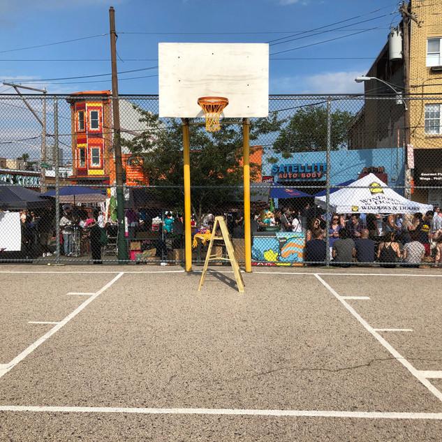 Golden Nets Philadelphia-31.jpg