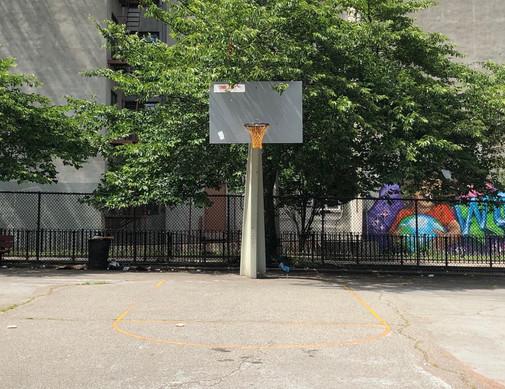 empty court - 16 of 50.jpg