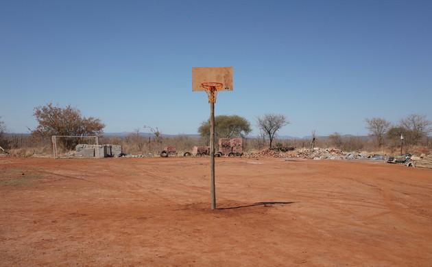 empty court - 46 of 50.jpg