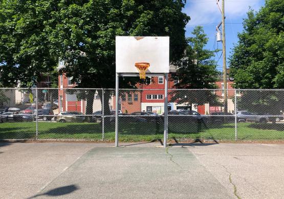empty court - 1 of 50.jpg