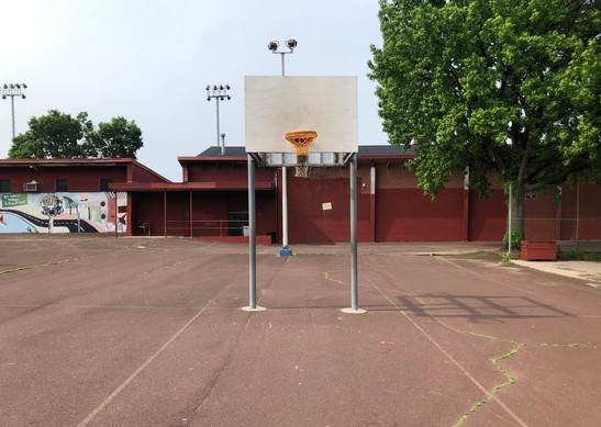 empty court - 5 of 50.jpg