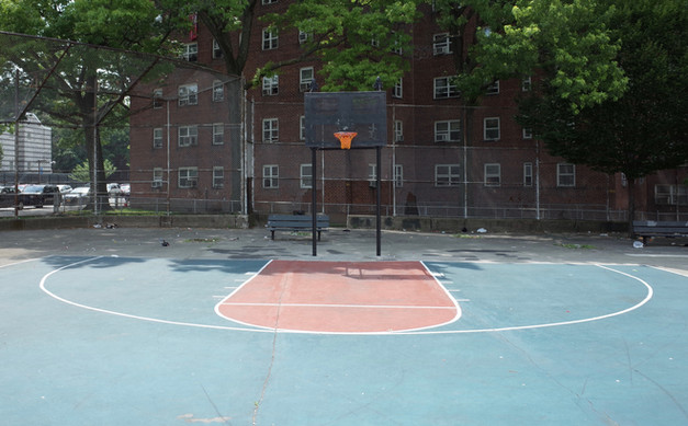 empty court - 28 of 50.jpg